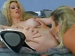 Slip Nipple xxx tube