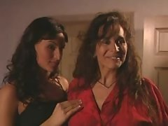 Mature and Girl Sex loving lesbo babes like it hard